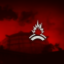 Hardened in Wolfenstein: The New Order