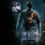The Missing Body in Murdered: Soul Suspect