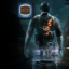 Salem's History in Murdered: Soul Suspect