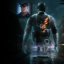 Baxter's Story in Murdered: Soul Suspect