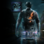 Codex in Murdered: Soul Suspect