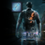 Collector 1 in Murdered: Soul Suspect