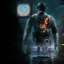 Collector All in Murdered: Soul Suspect
