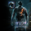 Scorned in Murdered: Soul Suspect