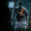 The Stalwart Specter in Murdered: Soul Suspect