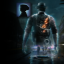 The Witch Trials in Murdered: Soul Suspect