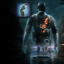 Amnesia in Murdered: Soul Suspect