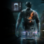 Exorcist in Murdered: Soul Suspect