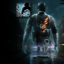 Discover Reveal in Murdered: Soul Suspect