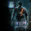 Man in the Box in Murdered: Soul Suspect