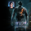 Julia's Story in Murdered: Soul Suspect
