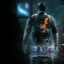 Teleporter in Murdered: Soul Suspect