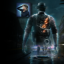 Mindreader in Murdered: Soul Suspect