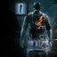 The Bell Tower Banshee in Murdered: Soul Suspect