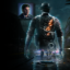 Rex's Story in Murdered: Soul Suspect