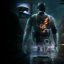 Possess the Cat in Murdered: Soul Suspect
