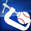 Maximum Squeeze in R.B.I. Baseball 14