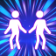 You've got a friend in me… in Just Dance 2015