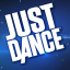 Welcome to Just Dance 2015! in Just Dance 2015