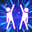 Party Animal in Just Dance 2015