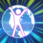 Competitive Spirit in Just Dance 2015