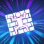 Bring on the wall! in Just Dance 2015 (CN)