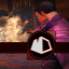 Get Stoned in Saints Row: Gat Out of Hell