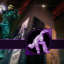Fist Meet Ground in Saints Row IV: Re-Elected