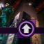 Fist Meet Ground in Saints Row IV: Re-Elected (AU)