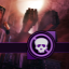 Indomitable in Saints Row IV: Re-Elected (AU)