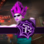 Saintified in Saints Row IV: Re-Elected (AU)