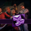 Dear Santa in Saints Row IV: Re-Elected (AU)