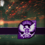 Fourth and Forty in Saints Row IV: Re-Elected (AU)