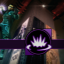 Woah. in Saints Row IV: Re-Elected (AU)