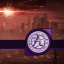 How It Should Be in Saints Row IV: Re-Elected (AU)