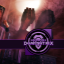 Friend of the Raptors in Saints Row IV: Re-Elected (AU)