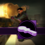 Better This Way in Saints Row IV: Re-Elected (AU)