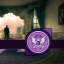 Destroyer-In-Chief in Saints Row IV: Re-Elected (AU)