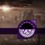 Half Way Home in Saints Row IV: Re-Elected (AU)