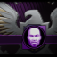 Blast from the Past in Saints Row IV: Re-Elected (AU)