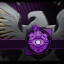 Machine Man in Saints Row IV: Re-Elected (AU)