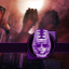 Walking the Dinosaur in Saints Row IV: Re-Elected (AU)