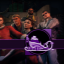 Make a List, Check it Twice in Saints Row IV: Re-Elected (AU)