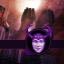 Bow to the Boss! in Saints Row IV: Re-Elected (AU)