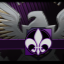 Back in the Day in Saints Row IV: Re-Elected (AU)