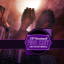 Rigging the Race in Saints Row IV: Re-Elected (AU)