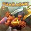 Pharaonic achievements