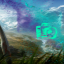 Shutterbug in Far Cry 4