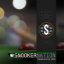 Cash Newb in Snooker Nation Championship
