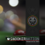 The Big Leagues in Snooker Nation Championship